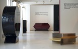 Expo Pierre Cardin - 10 Corso Como Milan - The Good Old Dayz 11