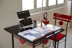 Expo Pierre Cardin - 10 Corso Como Milan - The Good Old Dayz 13