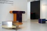 Expo Pierre Cardin - 10 Corso Como Milan - The Good Old Dayz 5