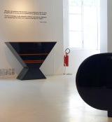 Expo Pierre Cardin - 10 Corso Como Milan - The Good Old Dayz 6