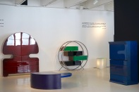 Expo Pierre Cardin - 10 Corso Como Milan - The Good Old Dayz 8