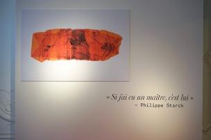 Livre Quasar Khanh Artcurial Velvet Galerie 1