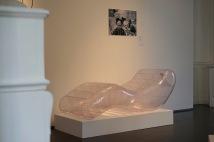 Livre Quasar Khanh Artcurial Velvet Galerie 5