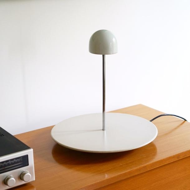 5. Lampe nemea - Vico Magistretti - Artemide 1978