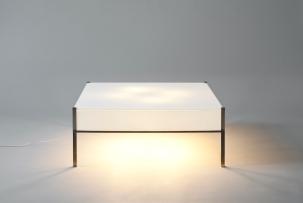 ARP Table lumineuse G35-2 - copie