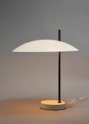 DISDEROT lampe 1013 BL - copie