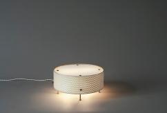 GUARICHE Lampe G50 -1 - copie