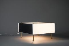 GUARICHE lampe G60 GM (2) - copie