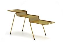 mathieu-mategot-table-servante-java-3-niveaux
