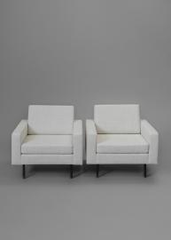 MOTTE fauteuil 910-2 - copie