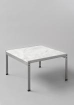 MOTTE table basse RIGEL-1 - copie
