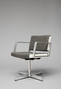 RICHARD fauteuil AR 1603 (3) - copie