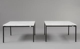RICHARD table basse 807-3 - copie