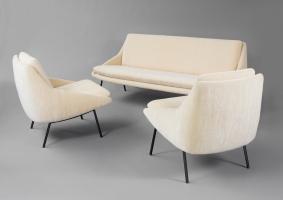 STEINER canape et fauteuils 800 NR-1 - copie