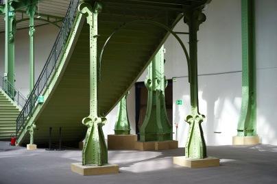 Biennale Paris2017 X THE GOOD OLD DAYZ 15