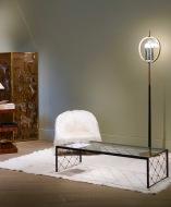 Biennale Paris2017 X THE GOOD OLD DAYZ 16