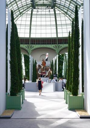 Biennale Paris2017 X THE GOOD OLD DAYZ 24