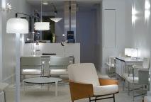 expo 50 nuances de blanc - galerie pascal cuisinier 16