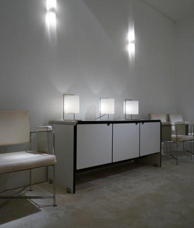 expo 50 nuances de blanc - galerie pascal cuisinier 18