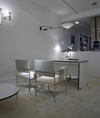 expo 50 nuances de blanc - galerie pascal cuisinier 5