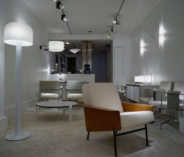 expo 50 nuances de blanc - galerie pascal cuisinier 7