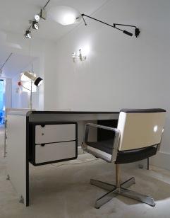 expo 50 nuances de blanc - galerie pascal cuisinier 8