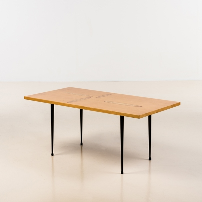 piasa auction vente scandinave 4 octobre 1