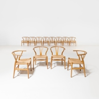 piasa auction vente scandinave 4 octobre 10