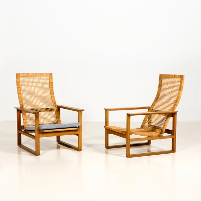 piasa auction vente scandinave 4 octobre 11