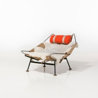 piasa auction vente scandinave 4 octobre 13