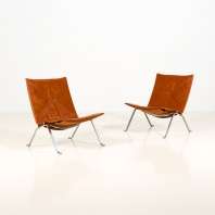 piasa auction vente scandinave 4 octobre 14