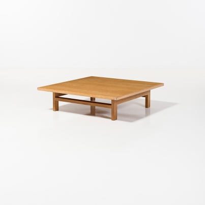 piasa auction vente scandinave 4 octobre 16
