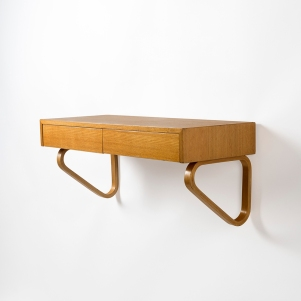 piasa auction vente scandinave 4 octobre 17
