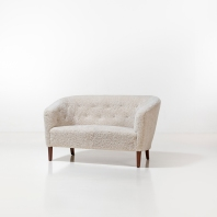 piasa auction vente scandinave 4 octobre 20