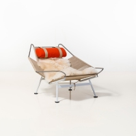 piasa auction vente scandinave 4 octobre 21