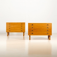 piasa auction vente scandinave 4 octobre 23