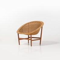 piasa auction vente scandinave 4 octobre 25
