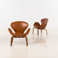 piasa auction vente scandinave 4 octobre 26