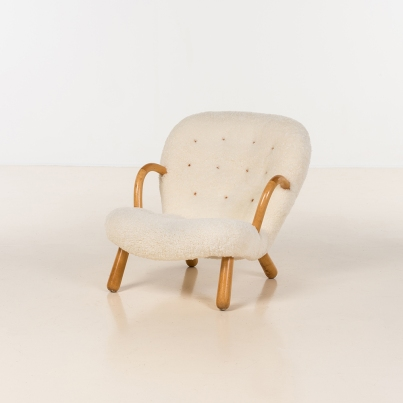 piasa auction vente scandinave 4 octobre 3