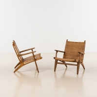 piasa auction vente scandinave 4 octobre 4