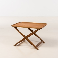 piasa auction vente scandinave 4 octobre 5