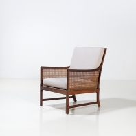 piasa auction vente scandinave 4 octobre 7