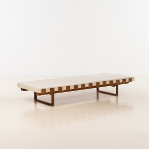 piasa auction vente scandinave 4 octobre 9