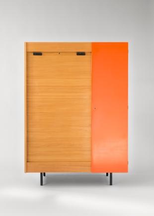 design fran ais the good old dayz. Black Bedroom Furniture Sets. Home Design Ideas