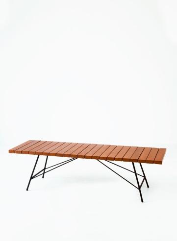 ALAIN RICHARD table basse 201 face (2) - copie