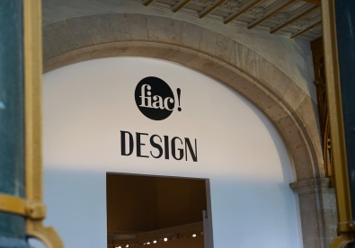 FIAC 2017 DESIGN 1