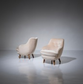 PBA pierre berger auction - vente scandinave - 20 novembre 11