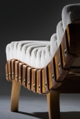 PBA pierre berger auction - vente scandinave - 20 novembre 12