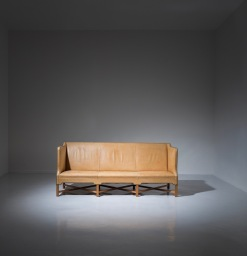 PBA pierre berger auction - vente scandinave - 20 novembre 14