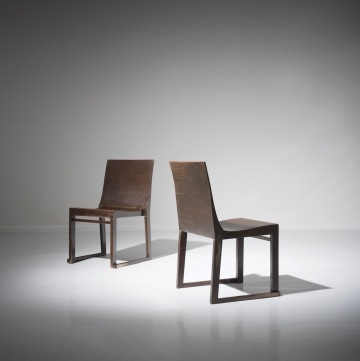 PBA pierre berger auction - vente scandinave - 20 novembre 17